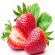 DeliPlaya Frozen Strawberry 2kg