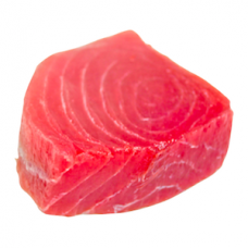 DeliPlaya Yellowfin Tuna Steak