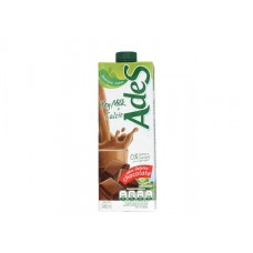 Ades Soy Milk Chocolate Flavor