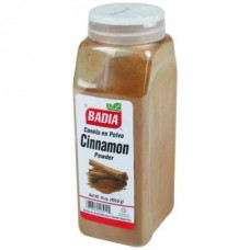 Badia Cinnamon Powder