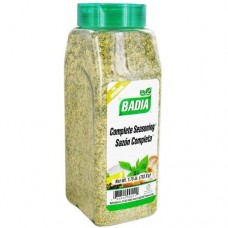 Badia Complete Seasoning