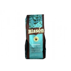 Blasón Gourmet Espresso Roasted High-Grown Ground Coffee