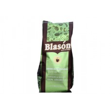 Blasón Gourmet Decaffeinated Roasted High-Grown Ground Coffee