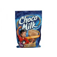 Choco Milk Chococinnamon Powder