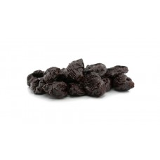 DAC Dried Pittet Prunes in Bulk
