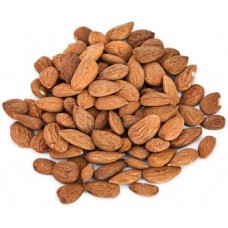 DAC Almonds in Bulk