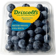 Driscoll´s Blueberry