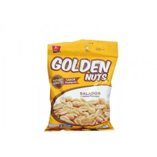 Barcel Golden Nuts Salted Peanuts