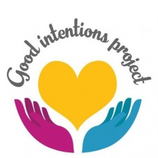Good Intentions Project Playa del Carmen
