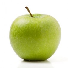 Green Apple (Granny Smith)
