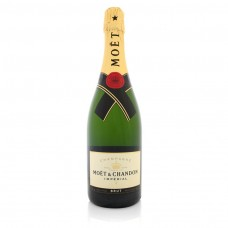 Moët and Chandon Impérial Champagne Brut
