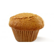Huesped Sin Gluten Orange Muffin Gluten Free