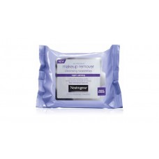 Neutrogena Face Cleansing Wipes