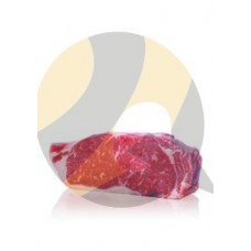 Premium New York Steak
