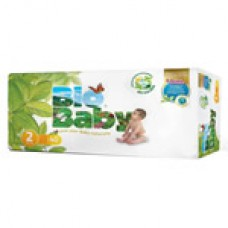 Bio Baby Diapers