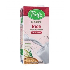 Pacific Rice Milk