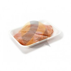 Premium Boneless Chicken Breast