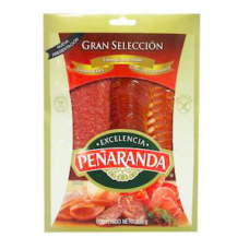 Peñaranda Great Selection
