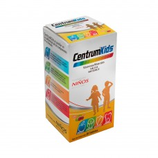 Centrum Kids Multivitamin