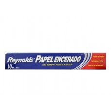 Reynolds Waxed Paper