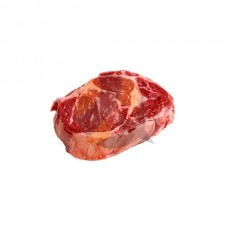 Rib Eye Selected Quality Beef