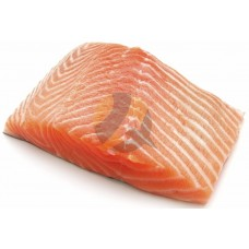 Premium Chilean Salmon Fillet