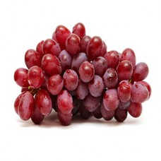 Red Grape Package