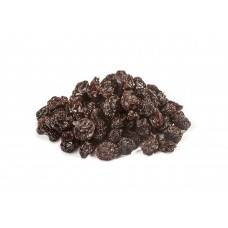 DAC Raisins in Bulk